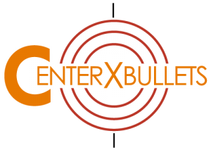 Center-Bullets-Logo—Web